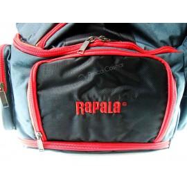 Mochila Rapala Extreme
