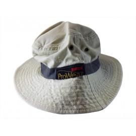 Sombrero Rotator Hat Rapala