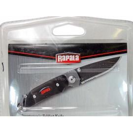 Cuchillo Rapala Sportsman's