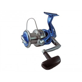 Shimano Aerlex PG-8000