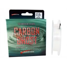 Tubertini Carbon Ghost