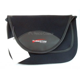Porta carretes Tubertini XL