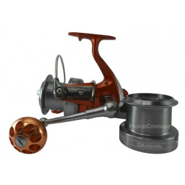 Daiwa Shorecast 5000 EVO