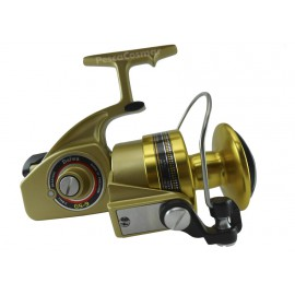 Daiwa Gold GS9