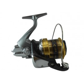 Shimano Super Aero Surf Leader SD C14