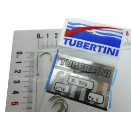 Tubertini S-528