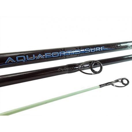 Aquafortis Surf 4.2