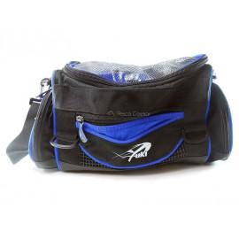 Bolsa Fishus Azul