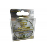 Trabucco XPS Fluorocarbon