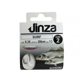 Jinza Surf
