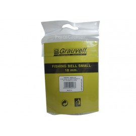 Cascabel Grauvell