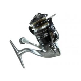 Shimano Rarenium C14 3000 SFB