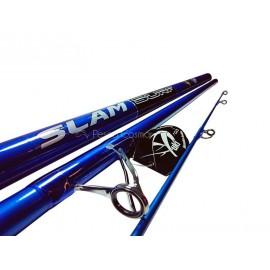 Slam Surf
