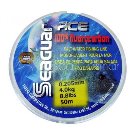 Seaguard Ace