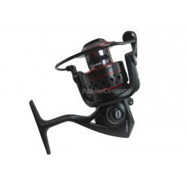 Carrete Pen Fierce II 4000-6000