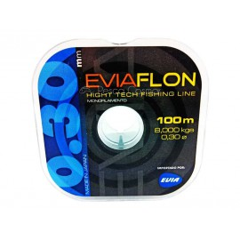Nylon Evia Flon