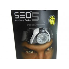 Frontal Led Senser SE05