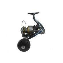 Shimano Twin Power SW 8000 6000 PG 2016
