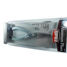 Alicates Rapala aluminio RAPC6