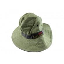 Rotator Hart Verde L
