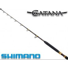 Shimano Catana BX-Stand Up