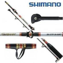 Shimano Catana BX-STP 20-30 Lbs