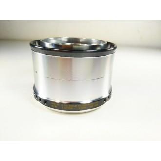 Bobina AMG Aluminio