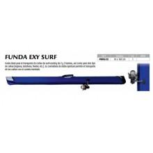Funda Yuki Exi Surf