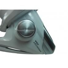 Shimano Speedcast 8000 XSA