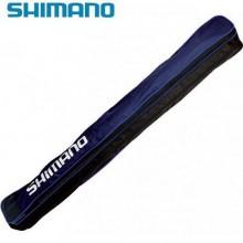 Funda Shimano Surfcasting