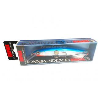 Rapala Clackin Minnow 11 cm