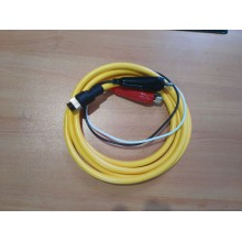 cable Cable Ryobi AD 101 Pro