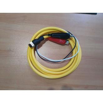 Cable Ryobi AD 100 EX