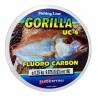 Gorilla UC4