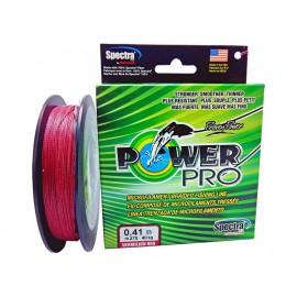 Hilo Trenzado Power Pro