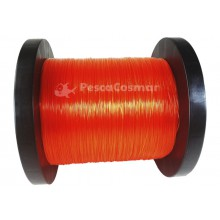 Shimano Tiagra Orange 0,50 mm 500 metros
