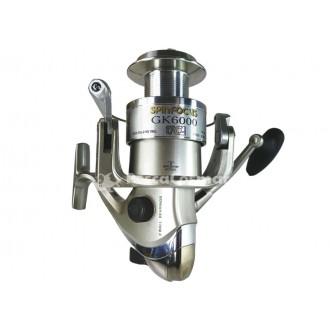 Tica Spinfocus GK 6000