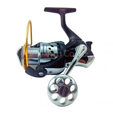 Awa-Shima Aqualis Jigmaster HF-5000