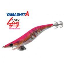 Yamashita Egi-O Q Live Search
