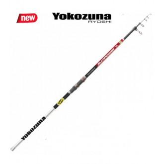 Yokozuna Ryoshi Tele SurfPower 420