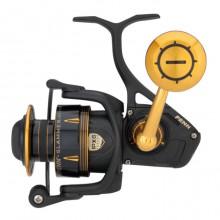 Carrete Penn Slammer III 5500 Spinning