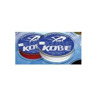 Cola de Rata Kobe Yuki