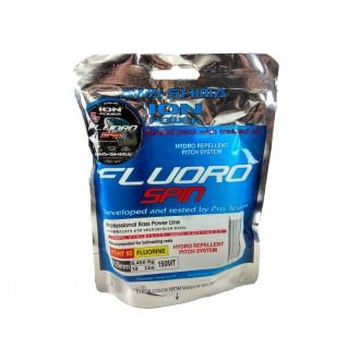 Awa-Shima Fluoro Spin Hydro repellent