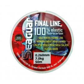 Seaguar Final Line