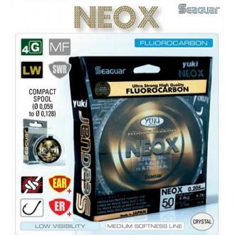 Seaguar Neox