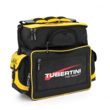 Bolsa T-Surf Tubertini con cajones