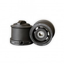 Bobina Carbonike SS Competition Spool Cinnetic