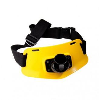 Cinturón-tintero ergonómico EVIA