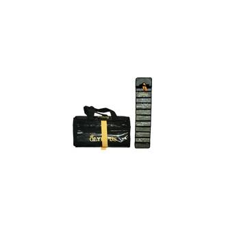 Bolsa Porta Artificiales Olympus Ref: 24792