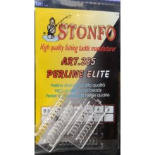 Perlas Stonfo Elite Art.285